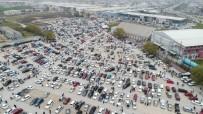 BİLİRKİŞİ RAPORU - Yargıtay'dan 'pert araç' kararı