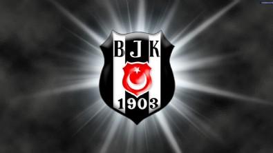 Beşiktaş'ta 2 futbolcunun testi yine pozitif çıktı!