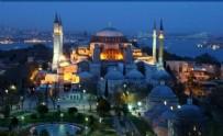 MÜSLÜMAN - İslam ülkesinden Türk halkına Ayasofya tebriği