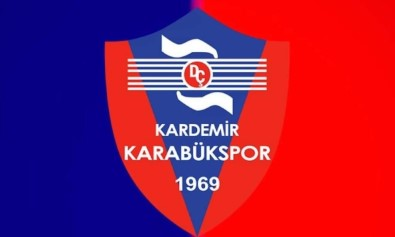 Karabükspor'dan TFF'ye Küme Düşürülme Tepkisi