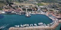 YABANCI TURİST - Turizmde bayram bereketi!