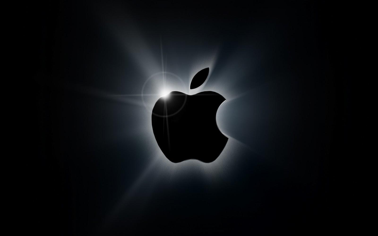 Apple kullanıcıları uyardı!