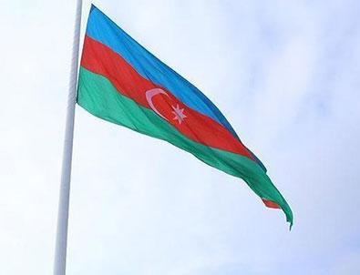 Azerbaycan'dan üzücü haber!