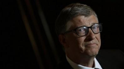 Bill Gates'ten koronavirüs açıklaması! Haberler iyi değil...