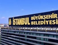 MECLİS ÜYESİ - CHP'li Belediyelere iş yaptırmıyorlar bahanesi çöktü!