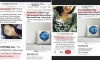 SKANDAL - Dünyayı sarsan olay | Wayfair ile ilgili korkunç iddialar! Wayfair çocuk ticareti mi yapılıyor?