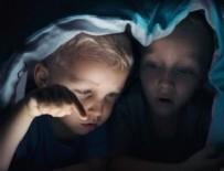 CİNSEL İSTİSMAR - İnternette şifreli bir şekilde çocuk ticareti mi yapılıyor? Çocukları bu sapıklardan nasıl koruyabiliriz?
