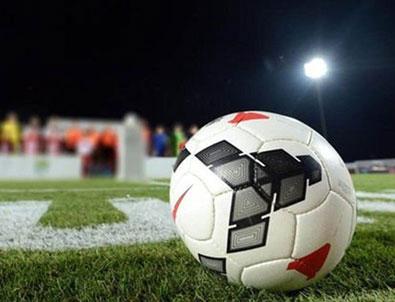 Süper Lig'de 32. hafta maçları (CANLI)