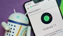 MÜHENDISLIK - Android kullanıcılarına kötü haber! Kaydırarak ekran görüntüsü alma özelliği tarihe karışıyor