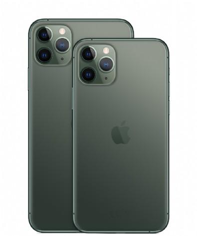 Apple eski iPhone sahiplerine 500 milyon dolarlık tazminat ödeyecek
