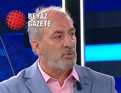Beyaz Gazete Yazarı anlattı: İmamoğlu neden 3 gün sustu!