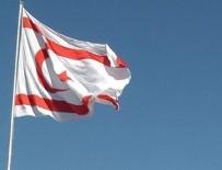 KUZEY KıBRıS TÜRK CUMHURIYETI - 'Ermenistan bedelini ödeyecek!'