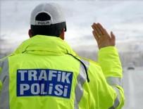 ZÜBEYDE HANıM - Yarın bu yollar trafiğe kapatılacak!