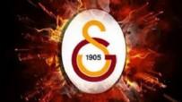 SUUDI ARABISTAN - Galatasaray'da flaş gelişme!