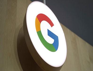Google kullanıcıları dinliyor mu?