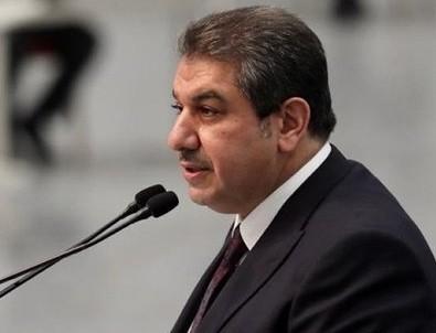 AK Partili Tevfik Göksu araç şovunun ağır faturasını açıkladı: Sayıştay hesabını soracaktır...