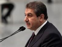 GRUP BAŞKANVEKİLİ - AK Partili Tevfik Göksu araç şovunun ağır faturasını açıkladı: Sayıştay hesabını soracaktır...