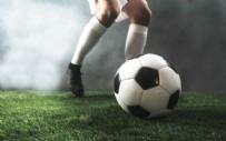 AĞIR CEZA MAHKEMESİ - Futbolda şike davasında gelişme! Karar verildi...