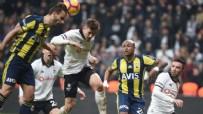 KÖTÜ HABER - Derbi öncesi büyük şok! Fenerbahçe...