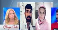 SOSYAL SORUMLULUK PROJESİ - Müge Anlı'daki anne oğuldan acı haber!