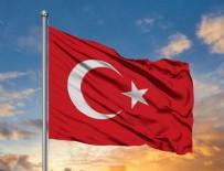 ALMANYA - Alman isim duyurdu: 'Türkiye ciddi aday!'