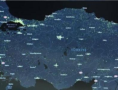 Bakanlık tek tek paylaştı! İşte İstanbul'un vaka sayısı!