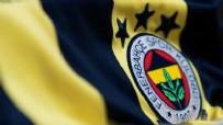 GÖKHAN GÖNÜL - Beşiktaş'tan sürpriz atak! F.Bahçe'nin yıldızı içİn...