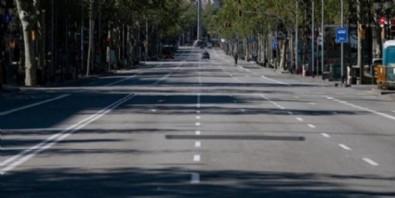 Bilim Kurulu üyesi açıkladı! Bayramda sokağa çıkma kısıtlaması...