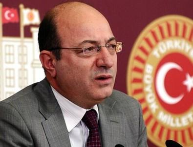 CHP'de kazan kaynıyor! Kurultay öncesi manifesto gibi açıklama