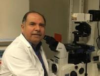 SENTETIK - İlaç detayını ilk kez verdiler! ABD'deki Türk ekipten tarihi araştırma
