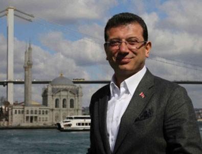 İmamoğlu'nun photoshoplu yalanına jet cevap!