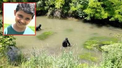 Müge Anlı ile Tatlı Sert'te aranıyor | Eskişehir'de kaybolan Yusuf Gurubi'nin cansız bedenine ulaşıldı