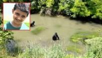 ESKİŞEHİR - Müge Anlı ile Tatlı Sert'te aranıyor | Eskişehir'de kaybolan Yusuf Gurubi'nin cansız bedenine ulaşıldı