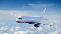 İNGILTERE - Son dakika: İngiltere'den Türkiye uçuşları ile ilgili flaş karar!