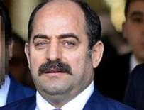 İSTANBUL ADLIYESI - Zekeriya Öz'ün 'idari işler müdürü' aşk kaçamağında yaralandı