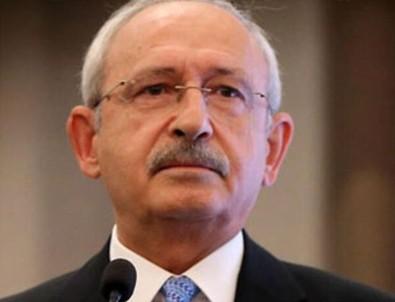 CHP'nin AYM başvurusunda Ankara Barosu'na skandal destek