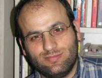 GRUP BAŞKANVEKİLİ - Asım Gültekin hayatını kaybetti!