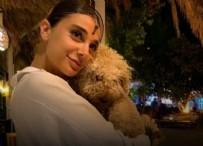 CUMHURIYET BAŞSAVCıLıĞı - Pınar'ın katili bunu bile hesap etmiş!