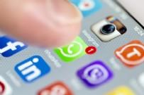 WHATSAPP - Şoke eden iddia! Whatsapp güvenlik skandalı!