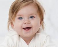 SALOPET - Bebego Online Bebek Giyim Alışveriş Sitesi