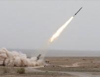 TRUMP - Talimat verdiler! İran'ı vurun!