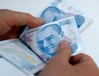 SOSYAL HİZMETLER - Bakan müjdeyi verdi! Ödemeler bayramdan önce yapılacak