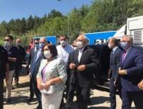 DİSİPLİN KURULU - CHP'de kurultay günü: Kılıçdaroğlu tek aday