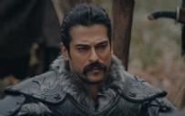TAKVİM - Kuruluş Osman için tarih belli oldu!