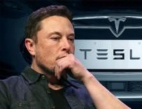 """HÜKÜMET - Elon Musk'tan skandal açıklama! """"Kime istiyorsak darbe yaparız"""""""