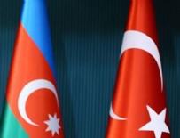 TAZİYE MESAJI - Azerbaycan: 'Sizin acınız bizim acımızdır!'