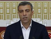ALBATROS - Bağımsız Milletvekili Öztürk Yılmaz, Yenilik Partisini Meclis'te anlattı