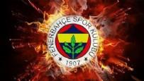 TÜRKIYE KUPASı - Fenerbahçe'ye 3'ü dünya yıldızı 4 transfer!