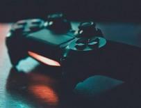 SONY - Playstation sahiplerine 60 TL dağıttı!