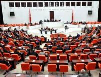 GRUP BAŞKANVEKİLİ - 6 Milletvekili daha koronavirüse yakalandı!